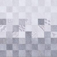 Wall Tiles 300x900mm 04