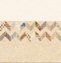 Wall Tiles 300x900mm 05