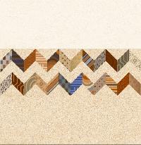 Wall Tiles 300x900mm 06
