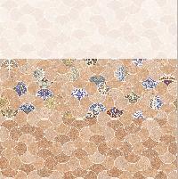 Wall Tiles 300x900mm 07