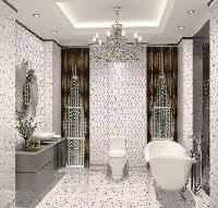 Wall Tiles 400x900mm 01