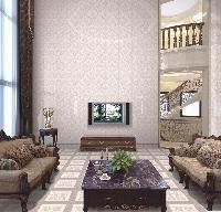 Wall Tiles 400x900mm 02