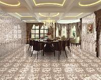 Wall Tiles 400x900mm 03