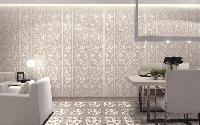 Wall Tiles 400x900mm 04
