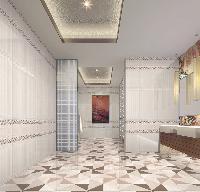 Wall Tiles 400x900mm 05