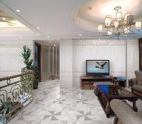 Wall Tiles 400x900mm 06