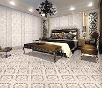 Wall Tiles 400x900mm 07