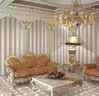 Wall Tiles 400x900mm 09