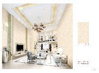 Wall Tiles 500x1000mm 02