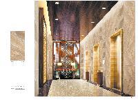 Wall Tiles 500x1000mm 05