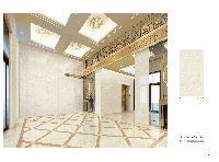 Wall Tiles 500x1000mm 06