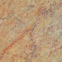 Glazed Vitrified Floor Tiles 600x600mm 01