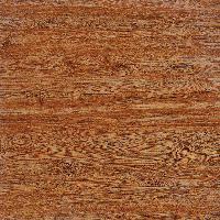 Glazed Vitrified Floor Tiles 600x600mm 02