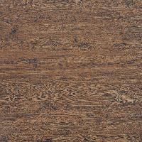 Glazed Vitrified Floor Tiles 600x600mm 04