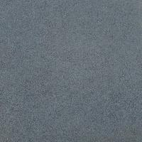 Glazed Vitrified Floor Tiles 600x600mm 05