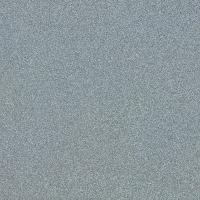 Glazed Vitrified Floor Tiles 600x600mm 06