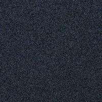 Glazed Vitrified Floor Tiles 600x600mm 07