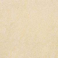 Glazed Vitrified Floor Tiles 600x600mm 08