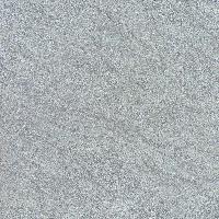 Glazed Vitrified Floor Tiles 600x600mm 09