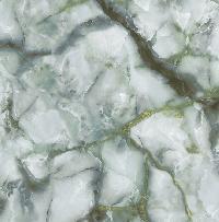 Polished Glazed Porcelain Floor Tiles 600x600mm 01