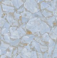 Polished Glazed Porcelain Floor Tiles 600x600mm 02