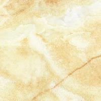 Polished Glazed Porcelain Floor Tiles 600x600mm 04