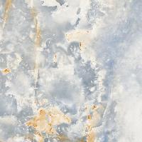 Polished Glazed Porcelain Floor Tiles 600x600mm 05