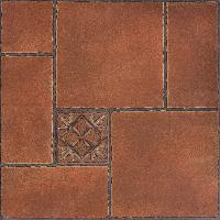 Glazed Vitrified Floor Tiles 800x800mm 01