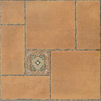 Glazed Vitrified Floor Tiles 800x800mm 02