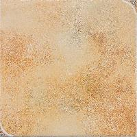 Glazed Vitrified Floor Tiles 800x800mm 05