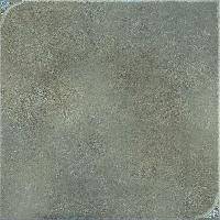Glazed Vitrified Floor Tiles 800x800mm 06