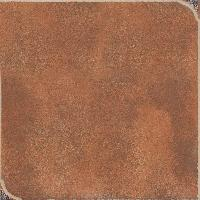 Glazed Vitrified Floor Tiles 800x800mm 07