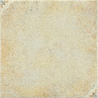 Glazed Vitrified Floor Tiles 800x800mm 08