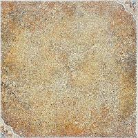 Glazed Vitrified Floor Tiles 800x800mm 09