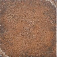 Glazed Vitrified Floor Tiles 800x800mm 10