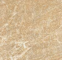 800x800mm Polished Glazed Porcelain Floor Tile 02