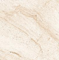 800x800mm Polished Glazed Porcelain Floor Tile 05