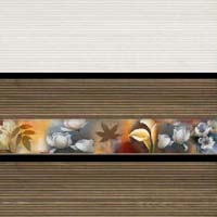 ceramic wall tiles ABC designs