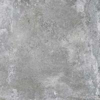 China glazed vitrified tile 800x800mm
