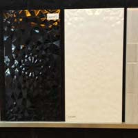Wall Tile and Floor Tile