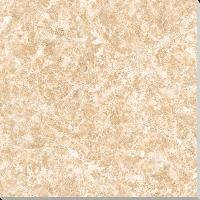 Micro Crystal Porcelain Floor Tile 01