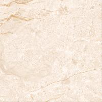 Micro Crystal Porcelain Floor Tile 04