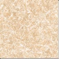 Micro Crystal Porcelain Floor Tiles