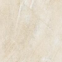 Super Glazed Porcelain Floor Tile 01