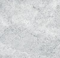 Super Glazed Porcelain Floor Tile 05