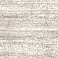 Super Glazed Porcelain Floor Tile 06