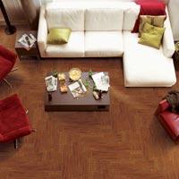 Wooden Tiles 200x1000mm