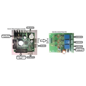 PC Motherboard,Jewellery Scale Pcb,Weighing Scale Pcb