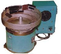 Vibratory Parts Bowl Feeders