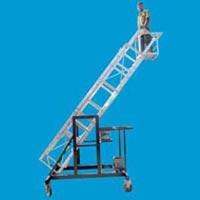 Variation Degree Ladder